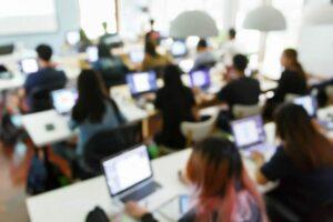 Workforce Training Services